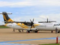 SOCICAM suspende voos da Passaredo em Vitória da Conquista