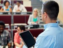 Professores da rede pública e servidores federais da Bahia podem trabalhar no ENEM
