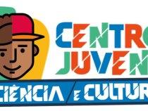 CJCC de Vitória da Conquista está com inscrições abertas para o Clube de Ciências