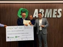 FAINOR recebe prêmio nacional Silvio Tendler