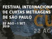 Cinco filmes da Bahia no 30º Festival de Curtas S. Paulo