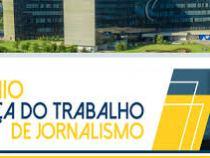 Prêmio Justiça do Trabalho de Jornalismo tem inscrições abertas