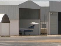 Ministério Público Federal  denuncia envolvidos em aérodromo clandestino