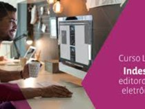 Senac EaD oferece cursos livres para quem quer se qualificar para o mundo do trabalho