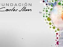 Abertas as inscrições para o XIII Prêmio Carlos Slim de Saúde