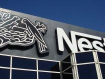 Abertas inscrições para Programa Trainee 2020 da Nestlé