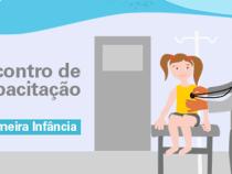 5o Ciclo de Capacitação do Selo UNICEF em Vitória da Conquista