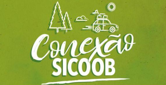 """""""Conexão SICOOB"""" realiza intensivão em Conquista: conscientização financeira"""