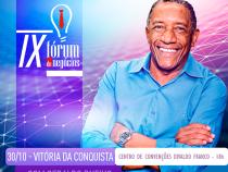SEBRAE realiza IX Fórum de Negócios em Vitória da Conquista