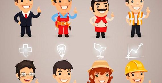 Pitágoras lança game interativo para apoiar jovem na escolha da carreira