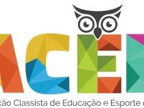 ACEB promove seminário para servidores de Vitória da Conquista e região
