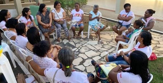 Projeto da Uesb auxilia cuidadores de pessoas com Alzheimer