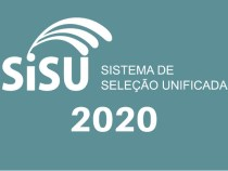 Inscrições para o SISU vão de 21 a 24 de janeiro: confira aqui o cronograma