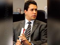 Advogado da União, cego, concluirá doutorado na Espanha: superação!