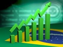 Estudo do Sebrae identifica os segmentos mais promissores para 2020