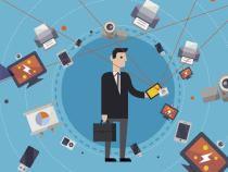 Trabalho: comportamentos essenciais para ser um profissional em TICs