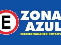 PMVC não renova contrato e Gestora do Zona Azul deixa Vitória da Conquista