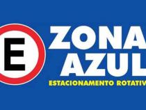 Zona Azul de Conquista inicia operações em 28 de junho