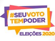 Justiça Eleitoral alerta cidadãos e candidatos aos prazos das eleições 2020