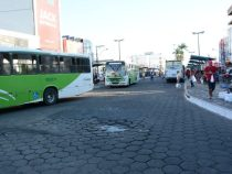 Aberto processo licitatório para reforma do terminal de ônibus da Lauro de Freitas