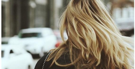 Especialista mostra maneiras inovadoras de deixar seus cabelos mais fortes