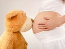 Mais de 20 mil meninas com menos de 15 anos engravidam todos os anos