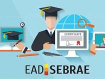 Inscrições em cursos online do Sebrae alcançam número recorde