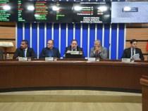 Câmara inaugura sessões virtuais a partir desta sexta-feira, 03