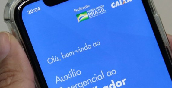 Caixa abre 157 agencias na Bahia neste sábado, 30 para auxilio emergencial