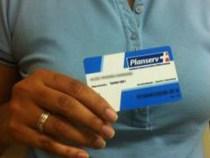 PLANSERV altera número do 0800 para os beneficiários: um zero a mais