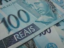 Sebrae identifica 183 linhas de crédito disponíveis para  negócios enfrentarem a crise