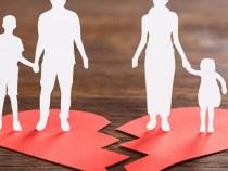 Atos online de cartórios registram aumento de 50% de divórcios na Bahia