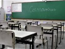 Estado prorroga até 13 de setembro decreto que proíbe aulas e eventos na Bahia