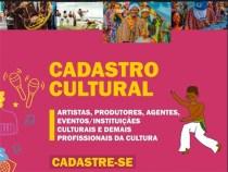 Trabalhadores de todos os setores da cultura podem ter acesso à renda emergencial