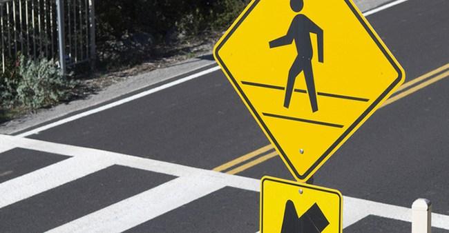 Pedestres somam mais de 46 mil indenizações pelo seguro DPVAT em 2020