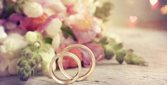 Conheça pessoas que estão com documentos tramitando para se casarem: proclamas