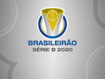Itabaiana 3 X 2 ECPP pela 9ª rodada da série D do Campeonato Brasileiro