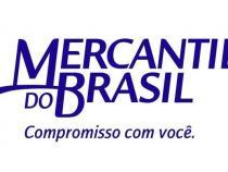 Banco Mercantil inaugura nova agência em Vitória da Conquista