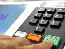 Tribunal Regional Eleitoral atualiza informações sobre segundo turno na Bahia