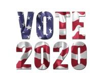 Eleições Americanas: por que devemos prestar atenção