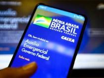Auxilio Emergencial: Novo serviço digital facilita a contestação dos cancelados
