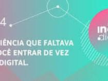 Sebrae Inova Digital começa nesta quinta-feira, 12