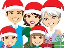 Natal mais digital este ano requer ampla estratégia de vendas para negócios