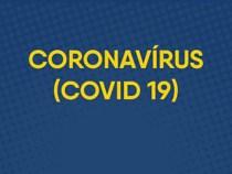 Brasil registra 5.601.804 milhões de pessoas recuperadas de Covid