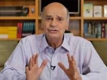 Dr. Drauzio Varela e convidados falam sobre as fakes news na pandemia