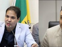 Pagamento em 30.12: Estado antecipa ICMS aos 417 municípios baianos
