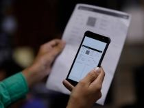 Detran-BA anuncia novo documento eletrônico que unifica licenciamento e CRV