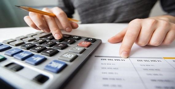 Como se dá a restituição da contribuição previdenciária federal? Entenda mais.