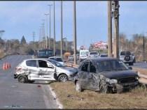 Proprietários de veículos não vão pagar Seguro DPVAT em 2021