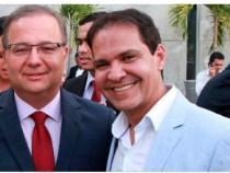 União dos Prefeitos da Bahia – UPB, prevê eleições para 02 de março